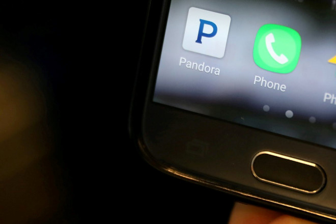 Facebook lộ thông tin người dùng cho bên đối tác thứ 3 khai thác
