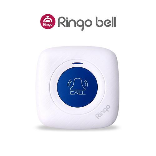 chuông gọi ringo bell