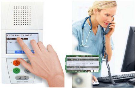 Giới thiệu 7 mẫu chuông gọi y tá tốt nhất hiện nay cho các bệnh viện Gioi-thieu-ve-cac-hang-san-xuat-bao-goi-y-ta-3