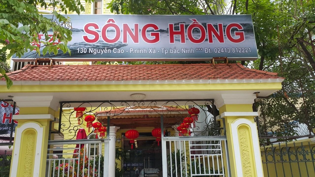 lap-dat-chuong-goi-phuc-vu-tai-nha-hang-song-hong