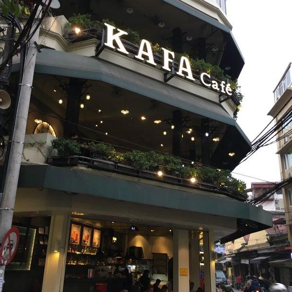 hình ảnh quán kafa cafe
